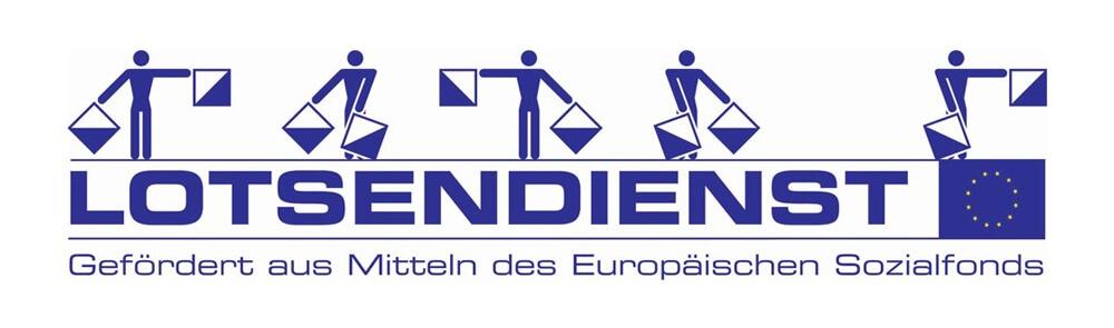 Logo Lotsendienst