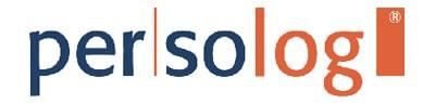 Logo Persolog