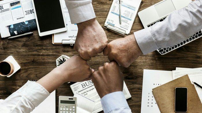 businessplan-workshop-februar-2020