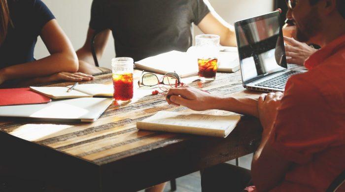 businessplan-workshop-januar-2020