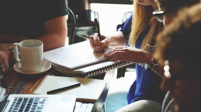 businessplan-workshop-maerz-2020