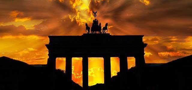 Corona Soforthilfe Berlin