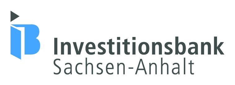 https://niemann-consulting.de/wp-content/uploads/2020/09/IB-Logo_4c_unter_50mm_Breite.jpg