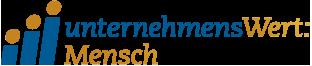https://niemann-consulting.de/wp-content/uploads/2020/09/logo_uwm.png