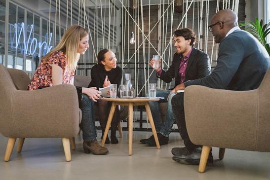 https://niemann-consulting.de/wp-content/uploads/2020/10/photodune-10453785-happy-multiracial-business-people-in-meeting-xs-Kopie.jpg