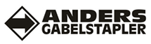 https://niemann-consulting.de/wp-content/uploads/2020/11/anders-logo.png