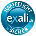 https://niemann-consulting.de/wp-content/uploads/2020/11/exali-siegel.png