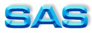 https://niemann-consulting.de/wp-content/uploads/2020/11/sas-logo.png