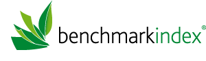 https://niemann-consulting.de/wp-content/uploads/2021/02/benchmarklogo.png