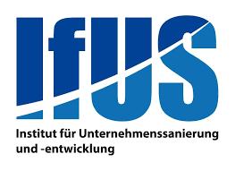 https://niemann-consulting.de/wp-content/uploads/2021/02/ifus-logo.png