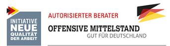 https://niemann-consulting.de/wp-content/uploads/2021/02/offensive-mittelstand.png