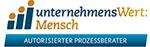 https://niemann-consulting.de/wp-content/uploads/2021/02/uw-mensch.png